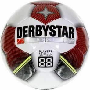 Derby Star TT Classic Superlight