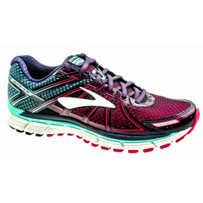 Brooks Adrenaline GTS 17 Women's
