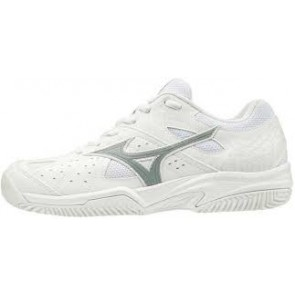 Mizuno Break Shot 2 cc Dames