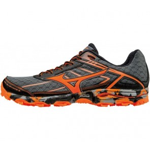 Mizuno Wave Hayate 3 Heren