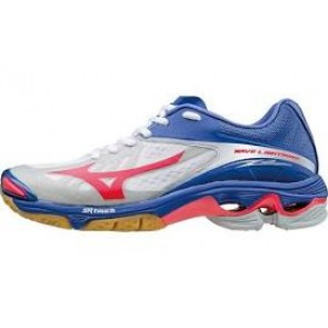 Mizuno Wave Lightning Z2 Dames