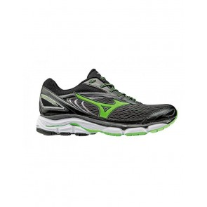 Mizuno Wave Inspire 13 Heren