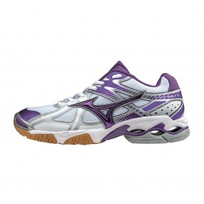 Mizuno Wave Bolt 4 Dames