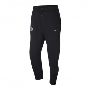Nike Manchester City Tech Fleece Joggingbroek 18/19
