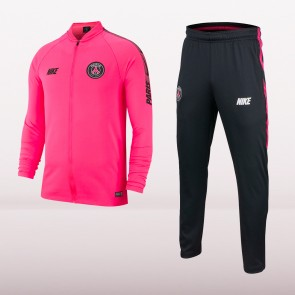 NIKE PSG PARIS SAINT GERMAIN TRAININGSPAK 2019 HEREN