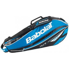 Babolat Pure Drive Racket Holder X3