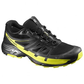 Salomon Wings Pro 2 Men's