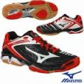 Mizuno Wave Stealth 3 Heren