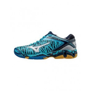 Mizuno Wave Stealth 3 Dames