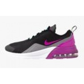 Nike Air Max Motion 2 GS violet maat 40
